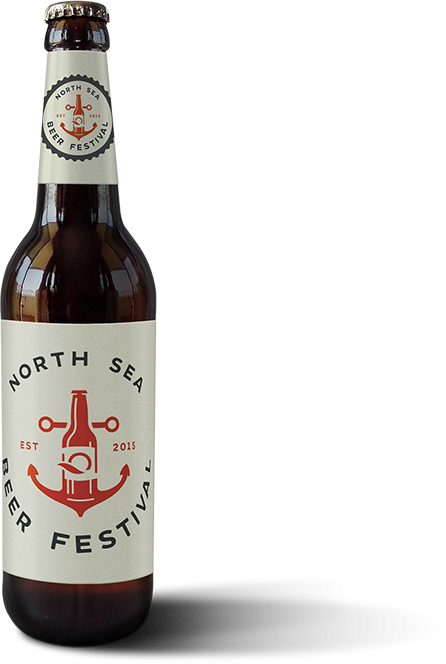 Belgian Beer Festivals 2016 17 north sea beer festival