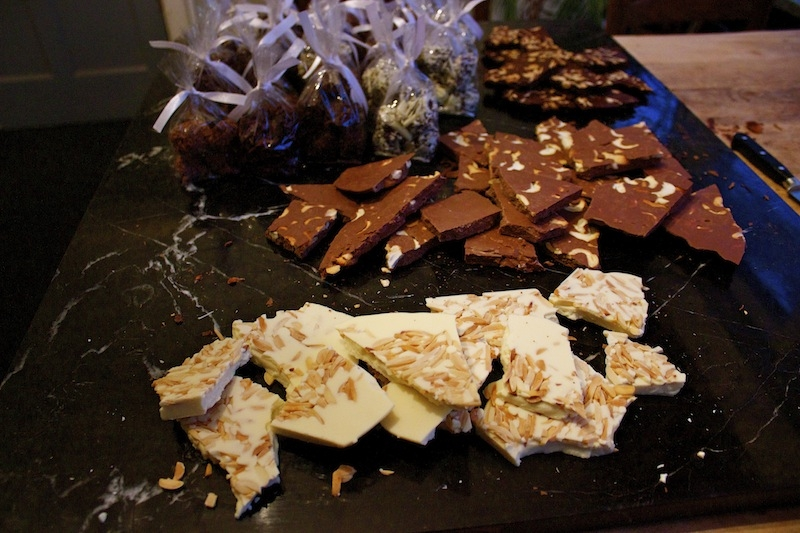 IMG_Homemade Chocolate Slabs 24