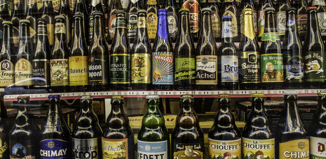 37 Belgian Beers Not to Miss | Recommended by Beer Experts