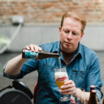 EP008 | Yvan De Baets of Brasserie De La Senne | The Belgian Smaak Podcast