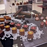 Chocolate World in Antwerp | Five Things You Didn't Know