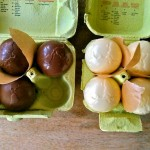 Chocolate Globes | How to Make Them In Your Kitchen