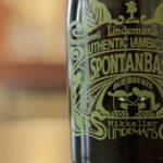 Turning Over A New Leaf | Lindemans Spontanbasil