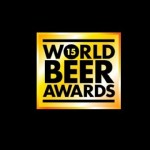 The Results | World Beer Awards 2015 (Category & Style Winners)