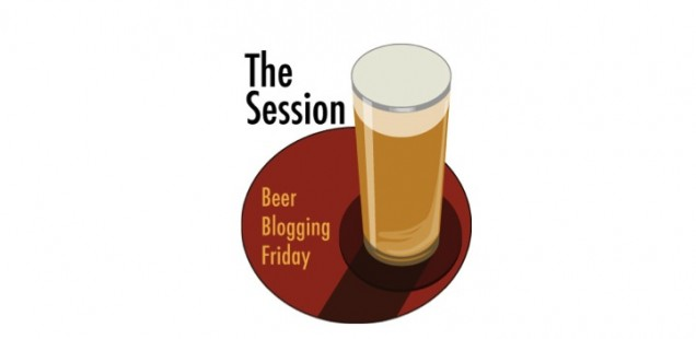 Announcement for The Session #91: My First Belgian