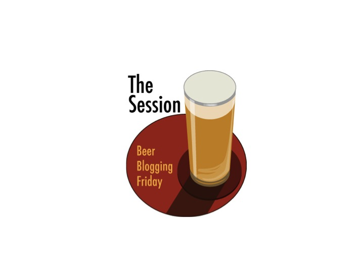 My First Belgian | What Everyone Said (Round-Up: The Session #91)
