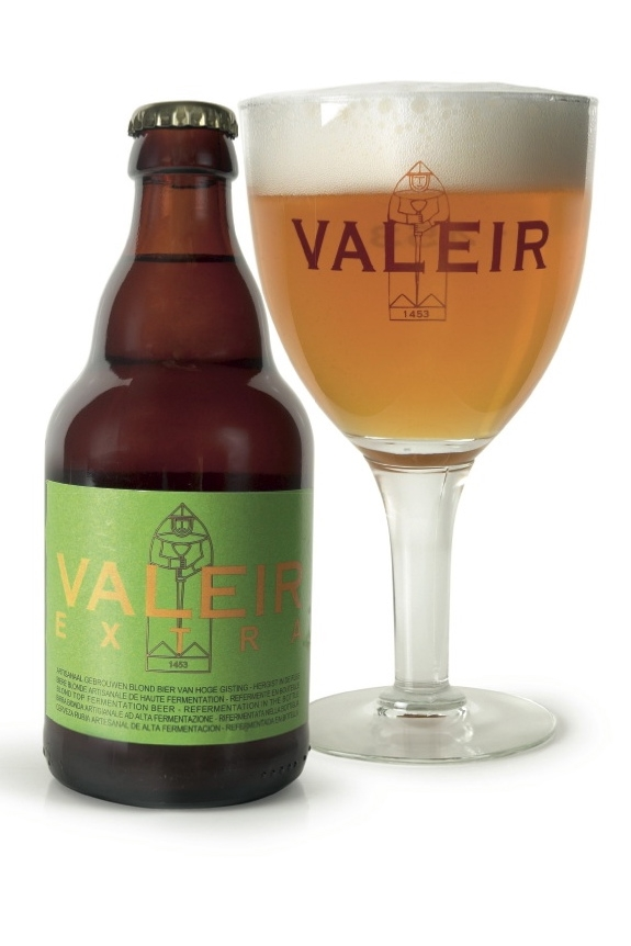 37 Belgian Beers Not to Miss   Recommended by Beer Experts